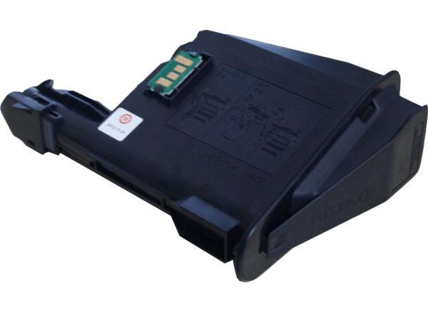 Kyocera TK1110 Low Capacity Black New Compatilbe Mono Toner Kit